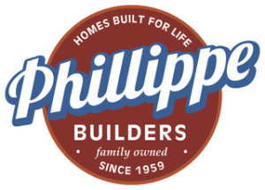 Contact Phillippe Builders