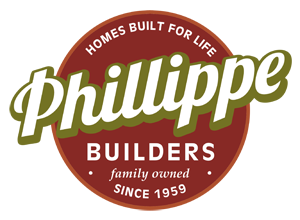 Phillippe Builders