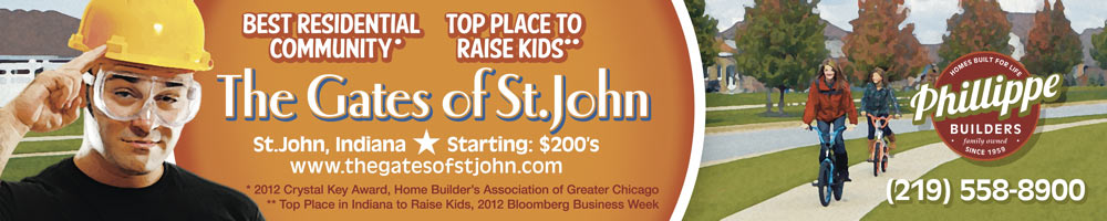 Best Residential Community to Raise Kids